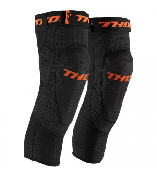 Thor Comp XP Knee Guard