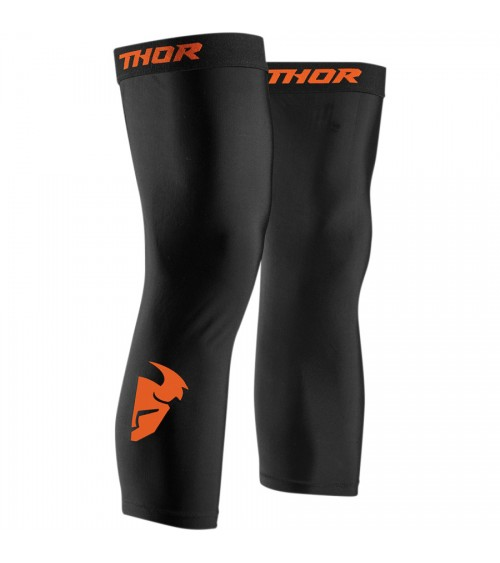 Thor Comp Knee Sleeve