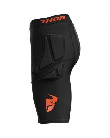 Thor Comp XP Short