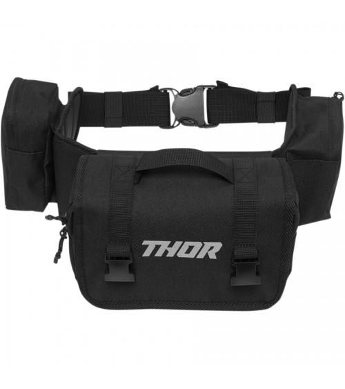 Thor Vault Tool Pack