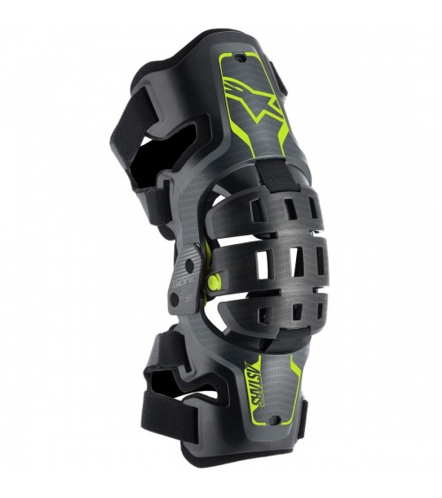 Alpinestars Junior Bionic 5
