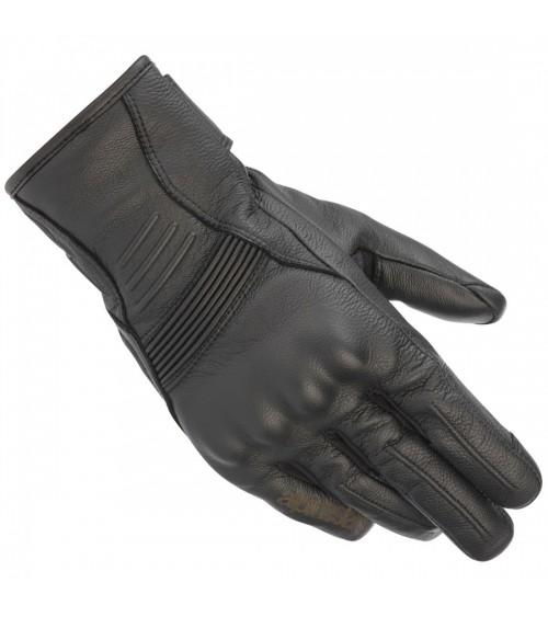 Alpinestars Isabel V2 Drystar Lady Black Glove