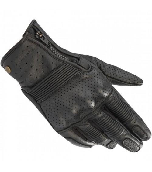 Alpinestars Rayburn V2 Black Glove