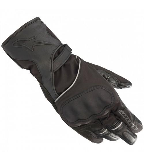 Alpinestars Stella Vega V2 Drystar Lady Black Glove