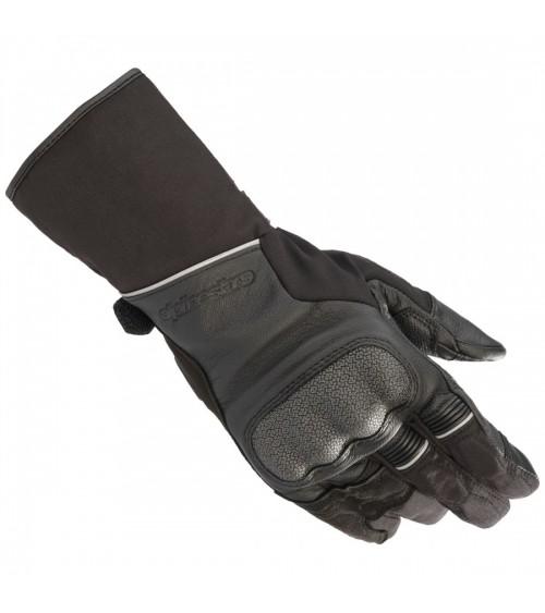 Alpinestars Stella WR-V2 Gore-Tex Lady Black Glove