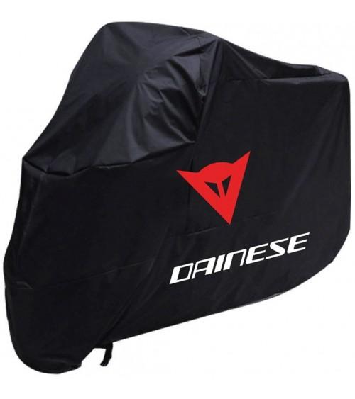 Dainese Explorer Bike Cover