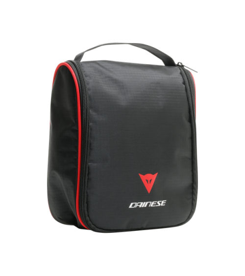 Dainese Explorer Wash Black Bag
