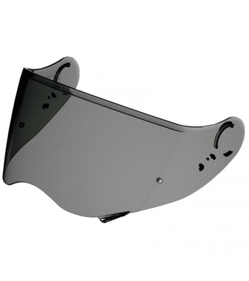 Shoei Visor CNS-2 Dark Smoke