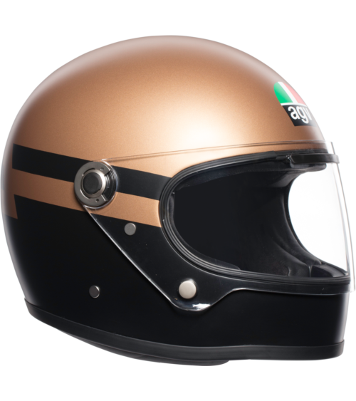 AGV Legends X3000 Superba