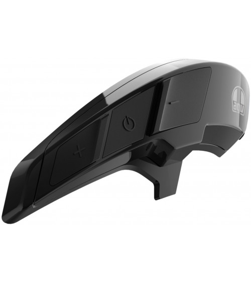 AGV ARK Bluetooth Pacote de sistema de comunicação único